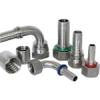 slider_hose_couplings